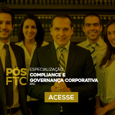 /uploads/banners/148/pos_graduacao_compliance_y6IJ.png